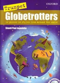 Trumpet Globetrotters