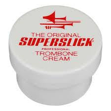 Superslick Trombone Cream