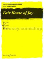 Fair House of Joy in Db