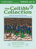 Huws-Jones: The Ceilidh Collection Complete