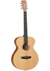 Tanglewood TWR2O Roadster II Orchestra / Folk Acoustic Guitar