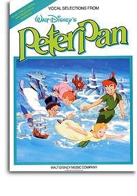 Fain - Peter Pan