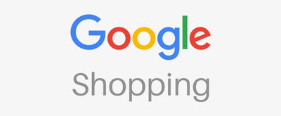 Aniise Google Shop