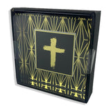 Cross Paperweight Code: F2248