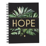 Hope Notebook Code: F4882
