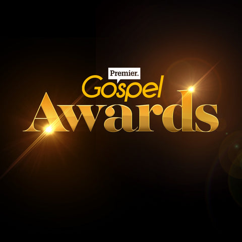 Premier Gospel Awards