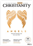 Premier Christianity Magazine - April 2020 Special Edition