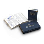 Premier Bible Jubilee Edition