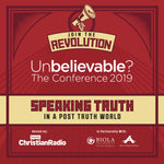 Unbelievable? The Conference