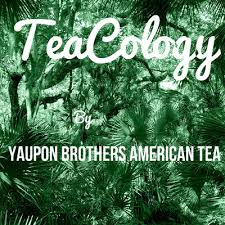 Introducing our TeaCology podcast, with Three Episodes