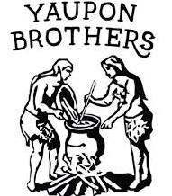 Yaupon Brothers To Release New Products at Summer Fancy Food Show