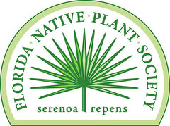 florida-native-plant-society
