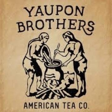 Yaupon Brothers Gift Card