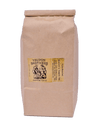 Fire-Roasted Warrior's Blend Yaupon (1 lb. Bulk Loose Leaf)