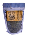 Fire Roasted Warrior's Yaupon Loose Leaf  (1/2 oz)