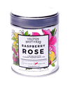 Raspberry Rose Yaupon (12 sachets)