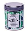Yaupon Holly Matcha (1.5oz)