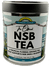 The Official NSB Tea