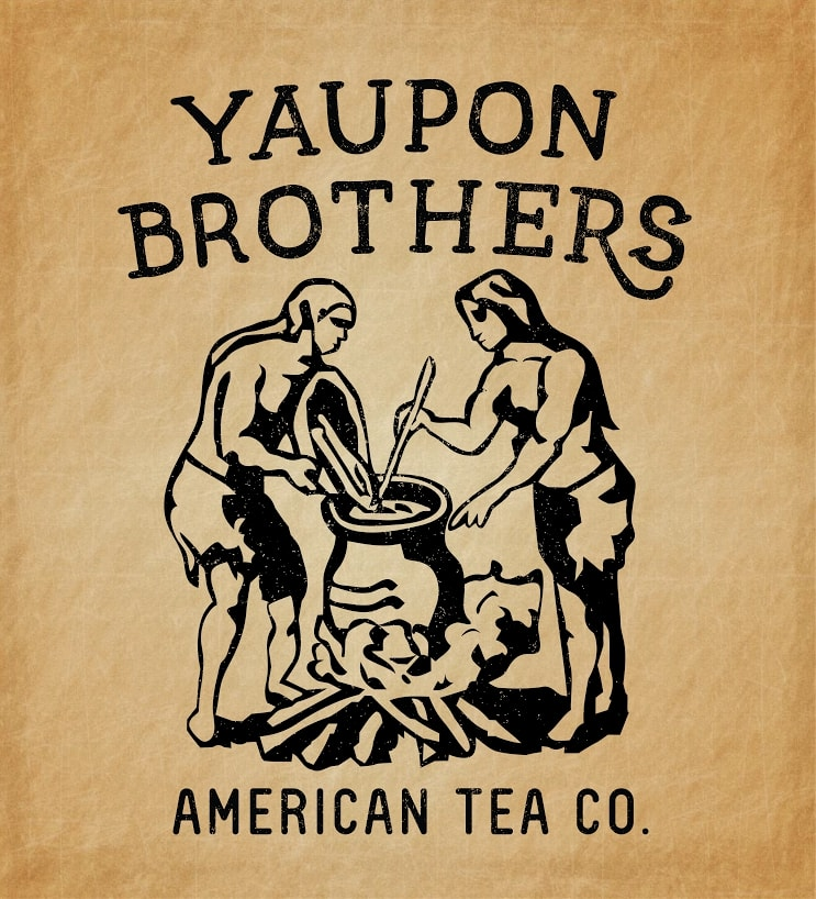 Yaupon Brothers American Tea Co.