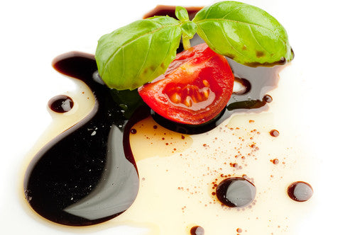 Honey Date Balsamic Vinegar