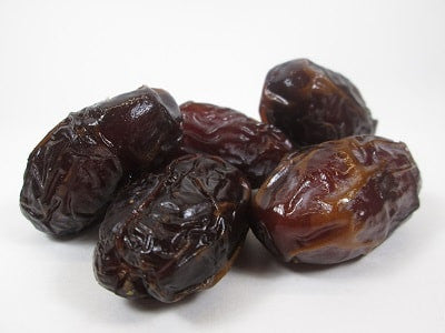Mixed Medjool Dates