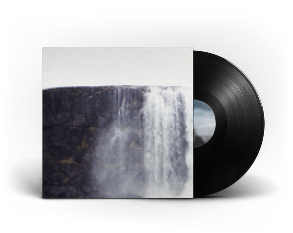 The Fragile: Deviations 1 <br/><span>2017 Limited Edition<br/>4XLP INCLUDES HIGH RESOLUTION DIGITAL DOWNLOAD</span> - Nine Inch Nails