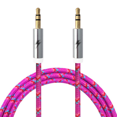Festival Auxiliary Cable