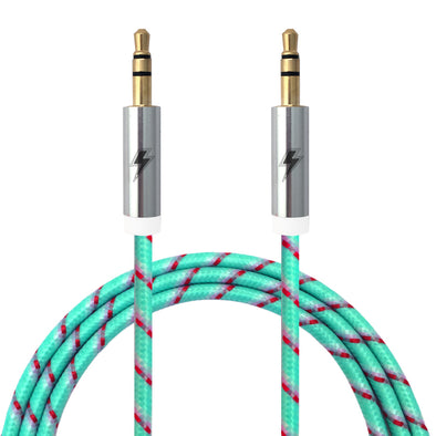 Wintermint Auxiliary Cable