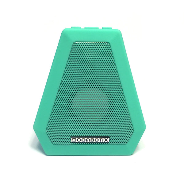 Mint Mini Bluetooth Wireless Speaker