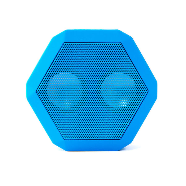 Marine Bluetooth Wireless Speaker