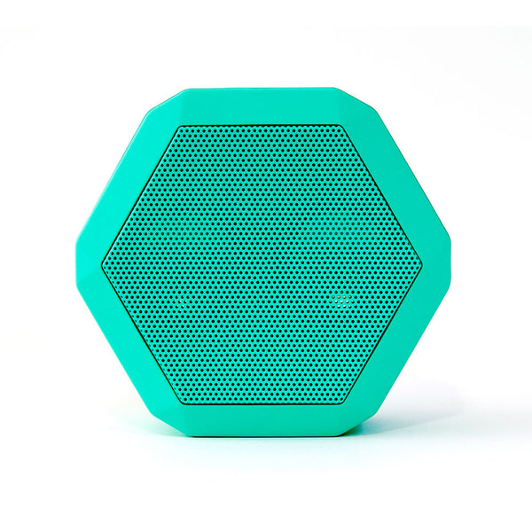 Mint Bluetooth Wireless Speaker