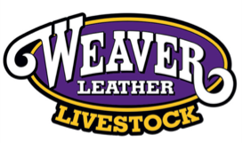 Proud Distributor of Weaver Livestock