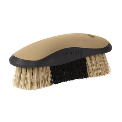 Dandy Synthetic Bristle Brush
