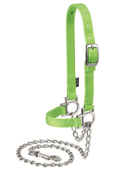 Sheep Halter Adjustable