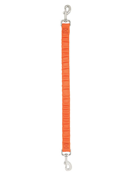 Bungee Walking Tie Orange