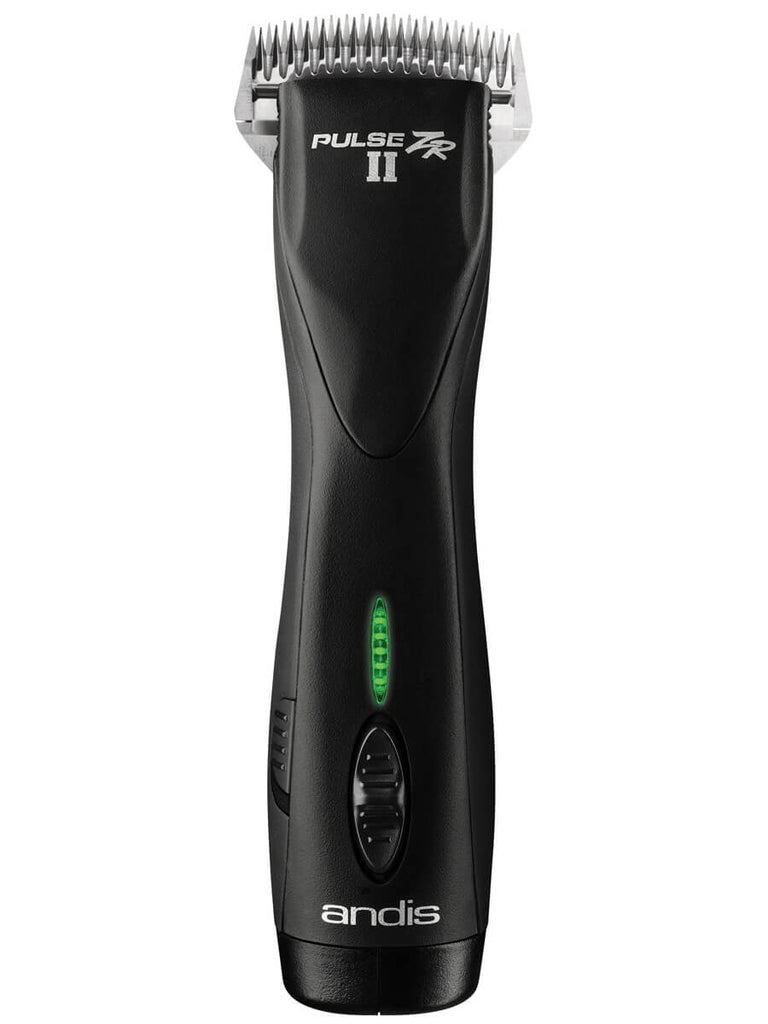 Andis Pulse ZR II Clipper