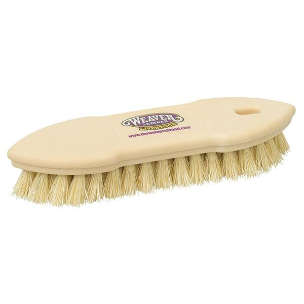 Tampico Wood Pig Brush