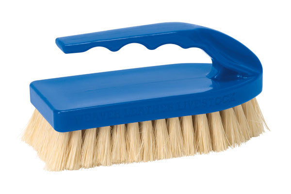 Tampico Pig Brush W/Handle
