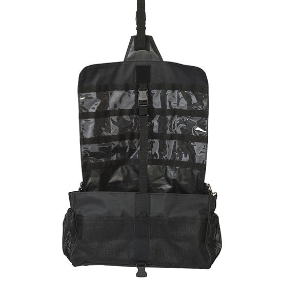 Clipper Bag Nylon KS