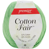 Premier Yarn Cotton Flair