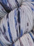 Marisol Pima Splash - Slip Stitch Needlecraft
