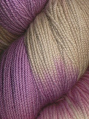 Araucania Huasco - Slip Stitch Needlecraft