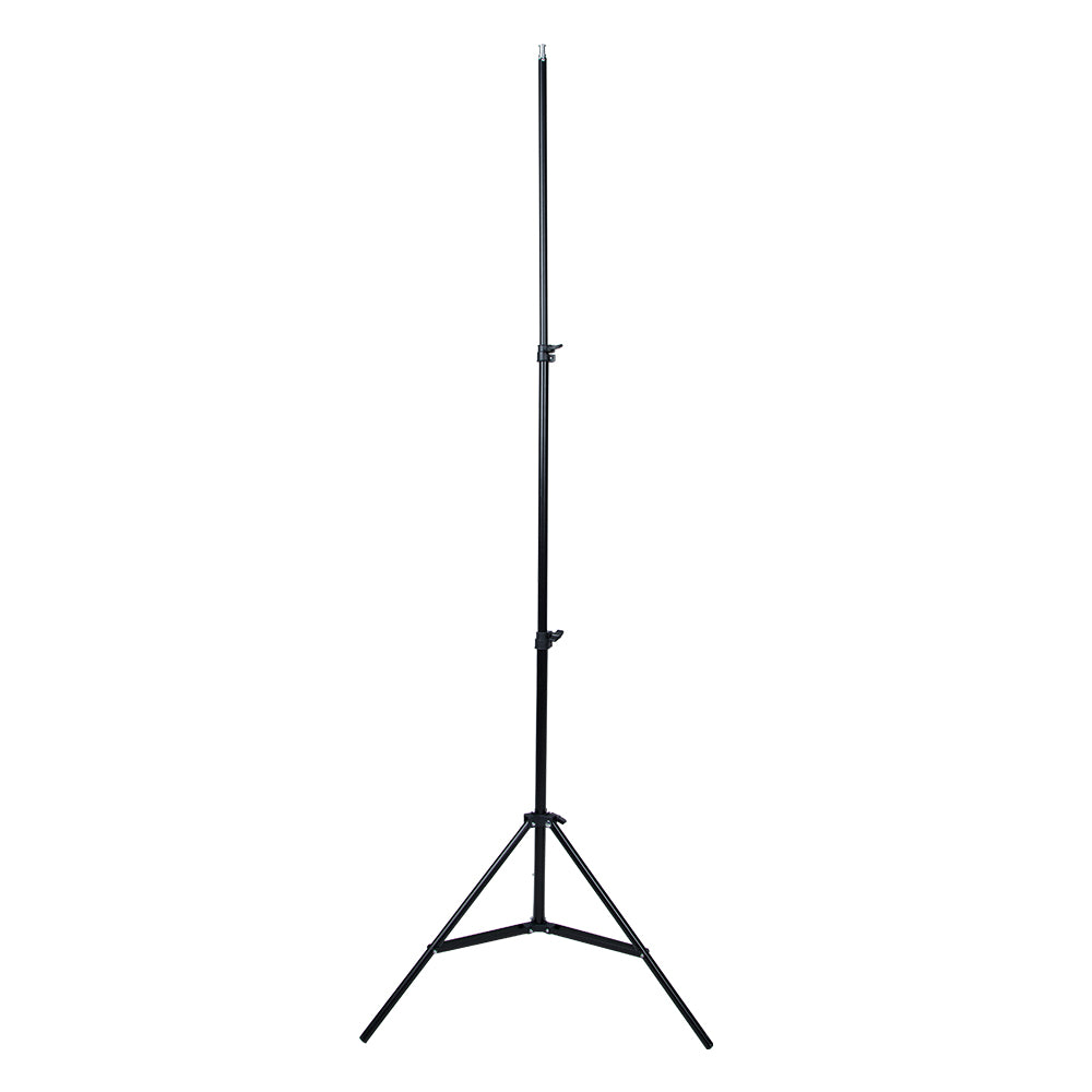 2M Light Stand Tripod For Photo Studio Softbox Video - Mode de vie Photography and Photo Presets