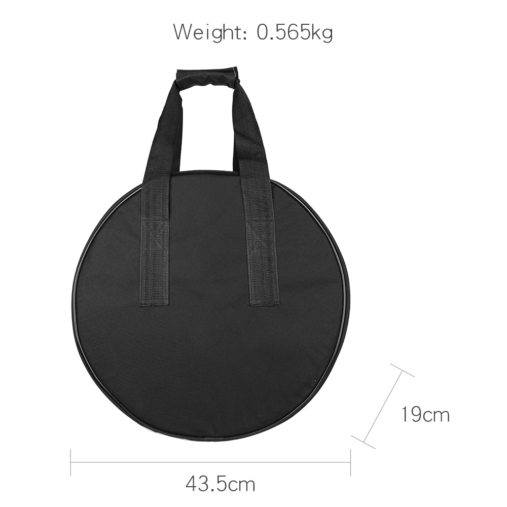"Beauty Dish Silver White 42cm 16"" Beauty Dish Carry Case Bag Honeycomb Grid Diffuser Bag - Mode de vie Photography and Photo Presets"