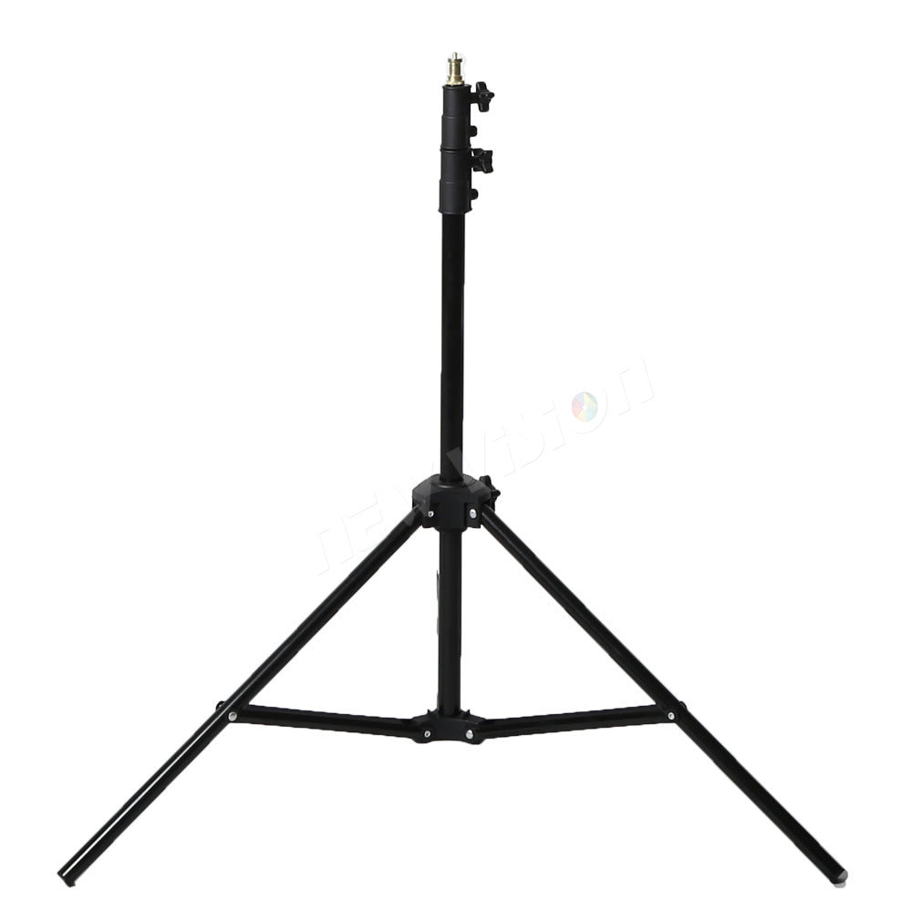 Godox 304 200cm More stable Light Stand with 1/4 Screw - Mode de vie Photography and Photo Presets