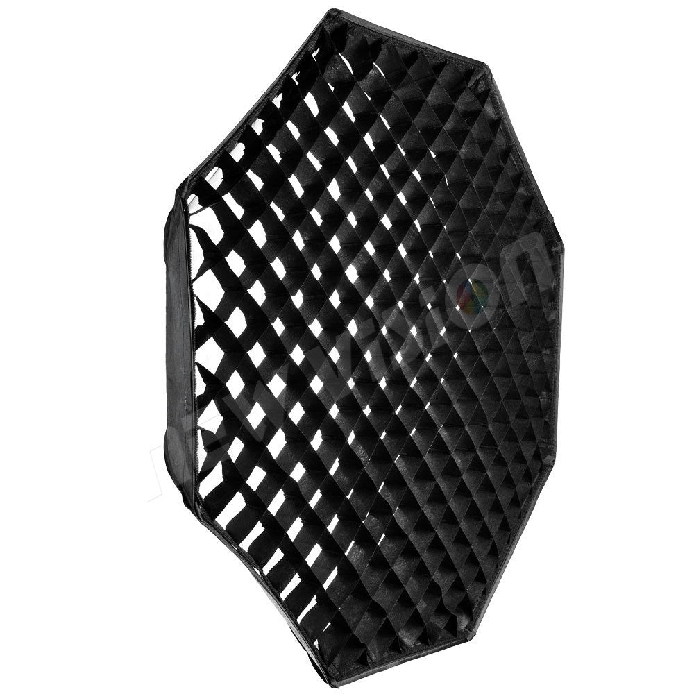 "Godox Portable 80cm 32"" Honeycomb Grid Umbrella Photo Softbox Reflector - Mode de vie Photography and Photo Presets"