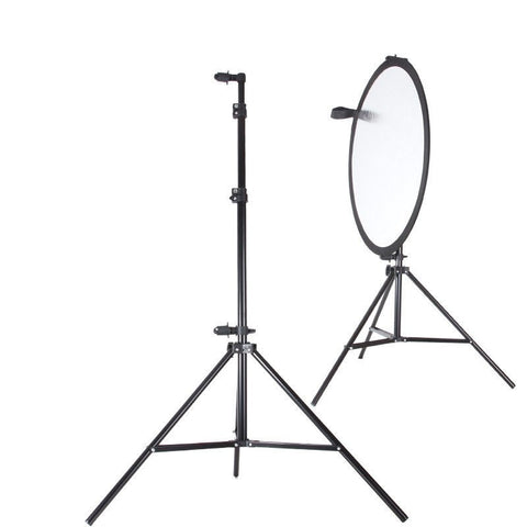 New vertical reflector bracket 40cm-150cm - Mode de vie Photography and Photo Presets