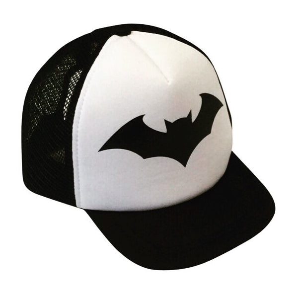 Limited Edition - Bat Cap