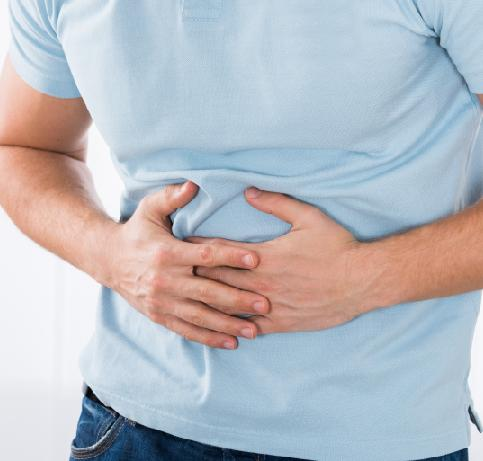 IBS symptoms - A look at the numbers