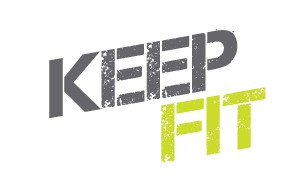 KeepFit Products